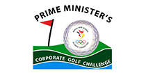 PMs Golf Challenge returns to Lae
