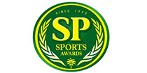 Sports personalities to gather for SP Sports Awards