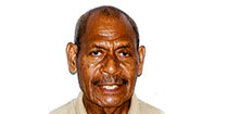 PNG Olympic Committee expresses sorrow over passing of Sir Henry
