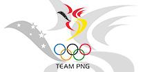 Team PNG still focused despite postponement of Olympic Games