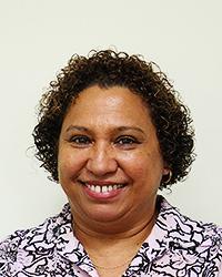 Mrs. Auvita Rapilla, ML