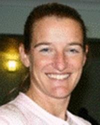 Ms. Tamzin Wardley