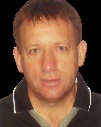 Mr. Tony Green