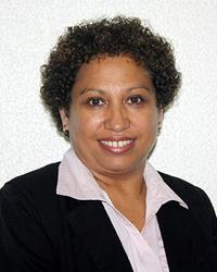 Mrs. Auvita Rapilla